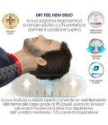 Cuscino Dry Feel New Ergo