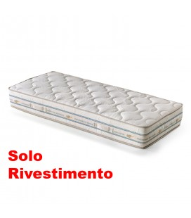 Rivestimento Saniticert Bordato