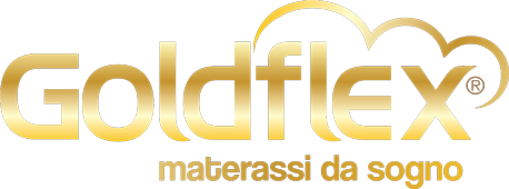 Goldflex Materassi